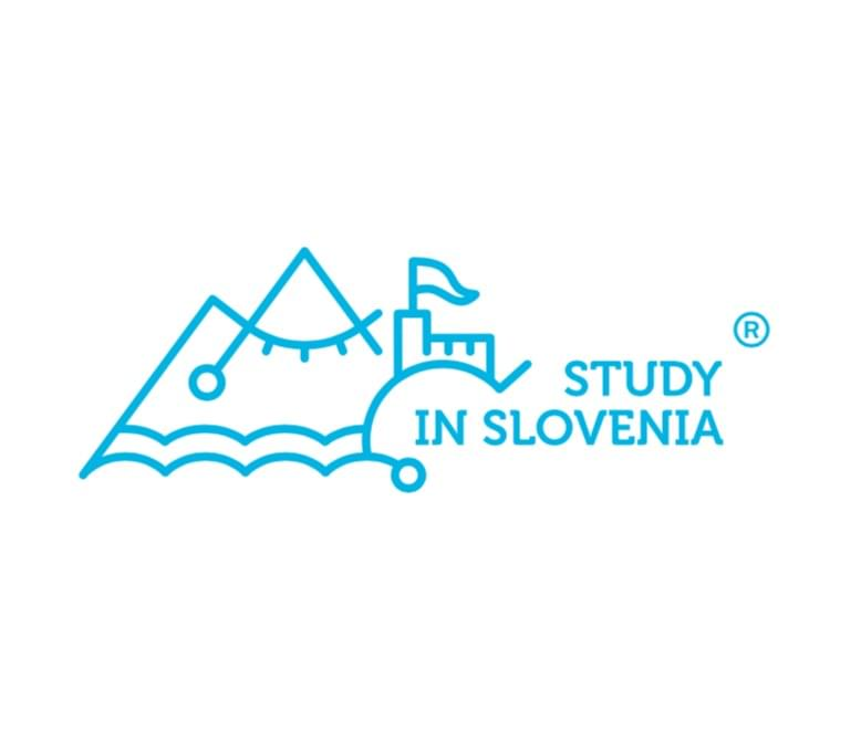 Study in Slovenia initiative